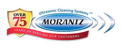 Morantz Logo with Shield_sm