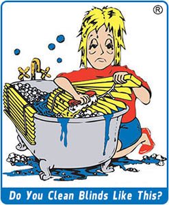 Girl in the Tub_300x364_md