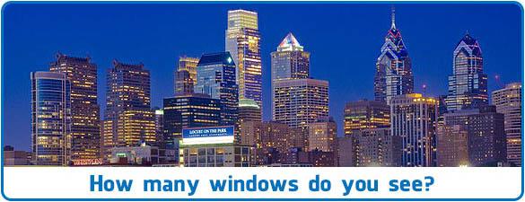 About Window Blind Cleaning Morantz Ultrasonics