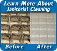 Buttons_LearnAbout_Janitorial