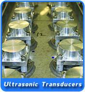 Transducers3
