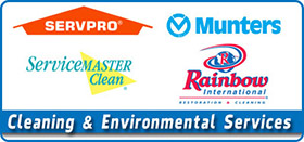Cleaning and Environmental Services