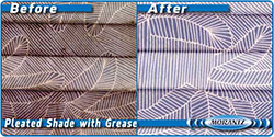 Pleated Share with Grease_sm