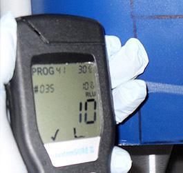 Infection Control with Morantz Ultrasonics_sm