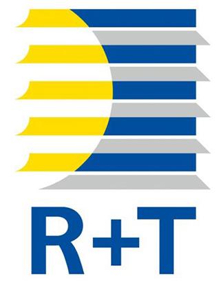 RT Logo