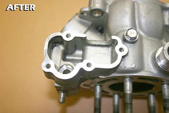 Engine Part-After2
