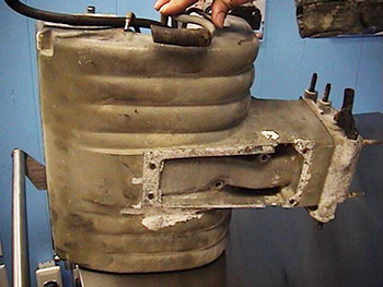 Engine Part-Before2