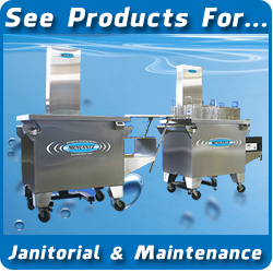 See Products for_Janitorial