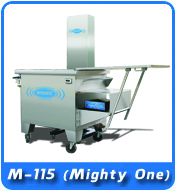 M-115-Mighty-One-sm