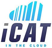 iCat Logo_x175