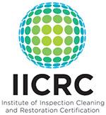 IICRC Cert Logo_sm