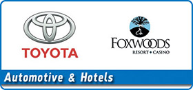 Automotive and Hotels