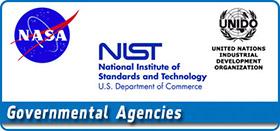 Governmental Agencies