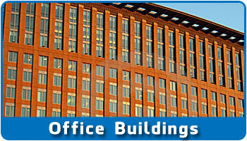 Office Buildings_Money