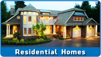 Residential Homes_Money