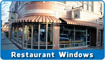 Restaurant Windows_Money