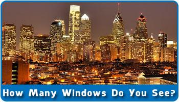 Window Examples2