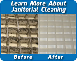 Buttons_LearnAbout_Janitorial_251x200
