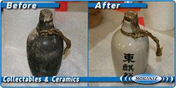 Collectables Ceramics_sm