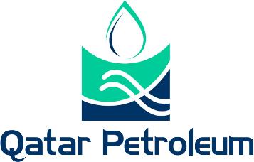 Qatar Petroleum_w400