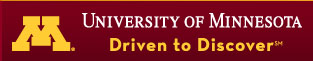 University of Minnesota_sm