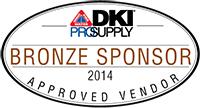 DKI-Bronze-Sponsor-Badge-2014_x200