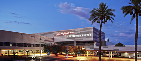 LasVegasConventionCenter_2013