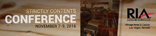 ria-conference