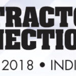 Contractor Connection_logo